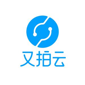 upyun